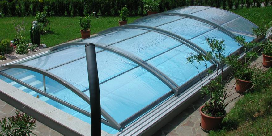 wide-pool1-k